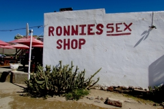 ronnies-sex-shop