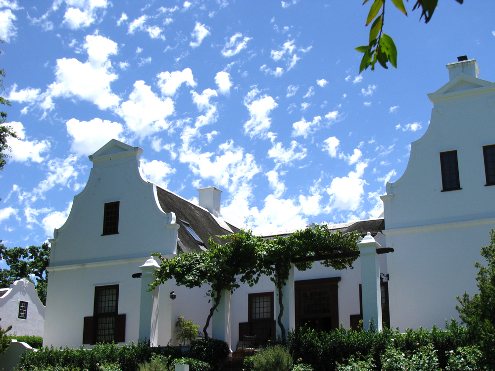 Vrede_and_Lust_Manor_House